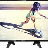 LED TV PHILIPS 32PFS4132/12 FULL HD